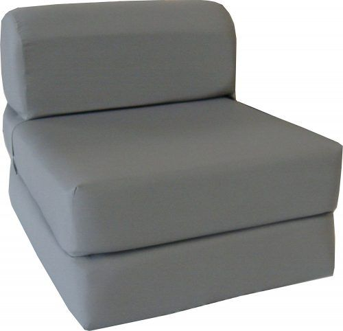 Top 10 Best Sofa Chairs In 2020 Reviews Foam Sofa Sleeper Chair Bed Sizes