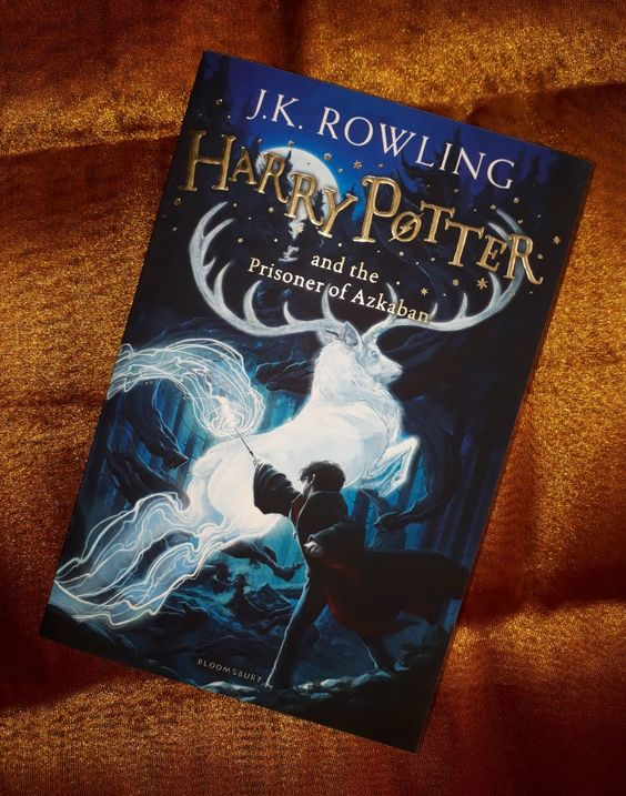I Hve This Version Of The Harty Potter Books N S Fookin Sick Rowling Harry Potter Harry Potter Potter