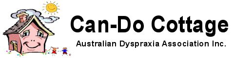 10 most asked questions about Developmental Motor Dyspraxia - Pinned by @PediaStaff – Please Visit http://ht.ly/63sNt for all our pediatric therapy pins