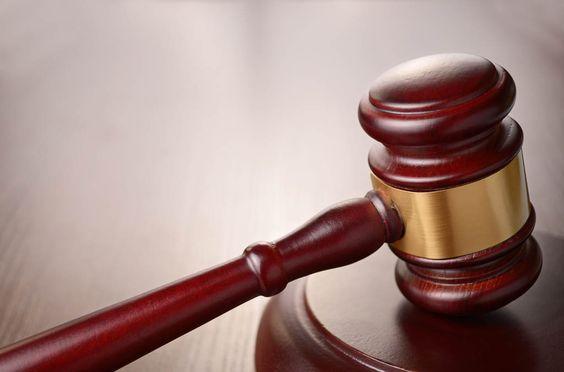 Google y un nuevo juicio por violación de patentes