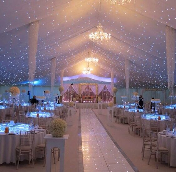 Sister in laws wedding venue #lakeviewmarquee #london #essex