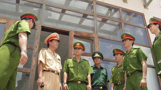 Phim Đồng Tiền Quỷ Ám - Dong Tien Quy Am