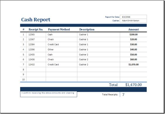 weekly time sheet with task and overtime Microsoft Templates - consultant timesheet template