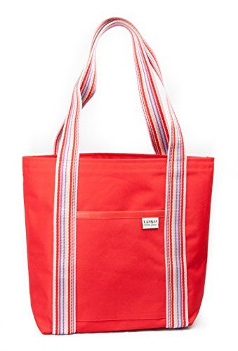 Valentine Small Tote red * Continue to the product at the image link.