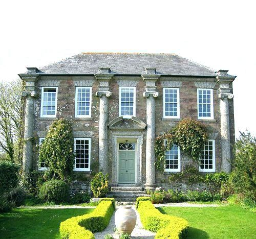 English Style Homes Appealing Style Homes Style Homes Pictures Old Style Homes English Style Homes History English Country House English House Georgian Homes