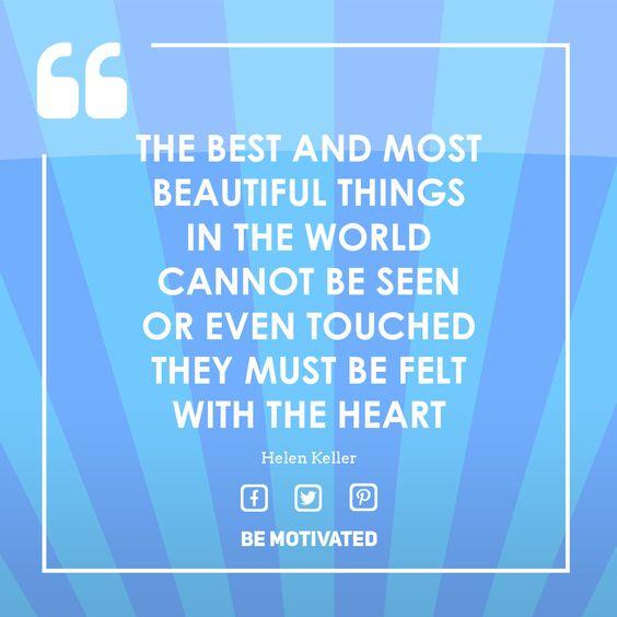 #motivation #motivationalquote #inspiration #InspirationalQuotes #quote #quotes #bemotivated