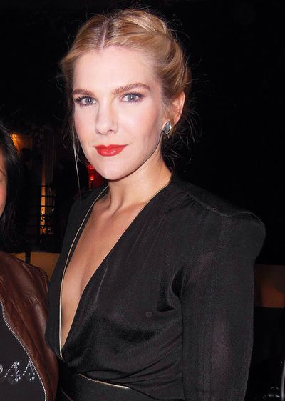 lily rabe brotherlily rabe american horror story, lily rabe gif, lily rabe fansite, lily rabe mona lisa smile, lily rabe tumblr, lily rabe net worth, lily rabe roanoke, lily rabe ahs, lily rabe age, lily rabe wikipedia, lily rabe instagram, lily rabe brasil, lily rabe season 5, lily rabe mother, lily rabe boyfriend, lily rabe misty day, lily rabe brother, lily rabe gif hunt