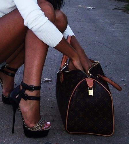 hermoso ese bolso