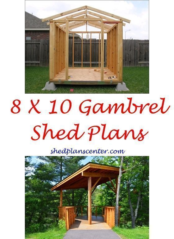 shedplans12x24 timber garden sheds plans - tractor sheds ... on sloping roof house plans, skylight house plans, texas hill country house plans, flat house plans, square house plans, clerestory house plans, lean to roof house plans, complicated hip roof plans, a-frame house plans, straight roof house plans, gambrel roof barn shed plans, house house plans, attached house plans, salt box roof house plans, gambrel roof house plans, mansard roof house plans, porch house plans, simple roof line house plans, shed house plans, 2 bedroom plywood house plans,