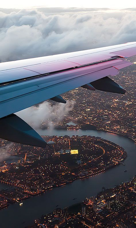 Aesthetic Wallpapers Airplane Photography Travel Wallpaper Travel Aesthetic