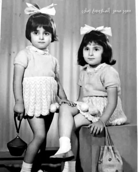 طفلتان من الزمن الجميل في الأربعينيات Flower Girl Dresses Flower Girl Wedding Dresses