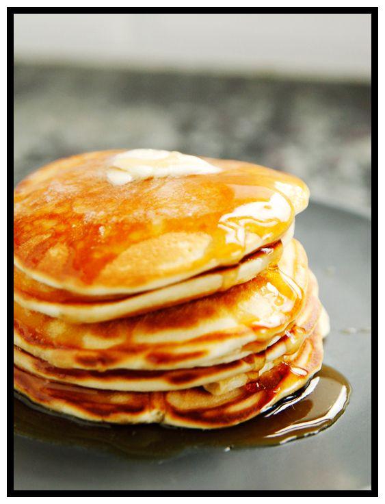 49 Reference Of Easy Homemade Pancake Recipe Without Buttermilk In 2020 Easy Homemade Pancakes Easy Homemade Pancake Recipe Homemade Pancake Recipe