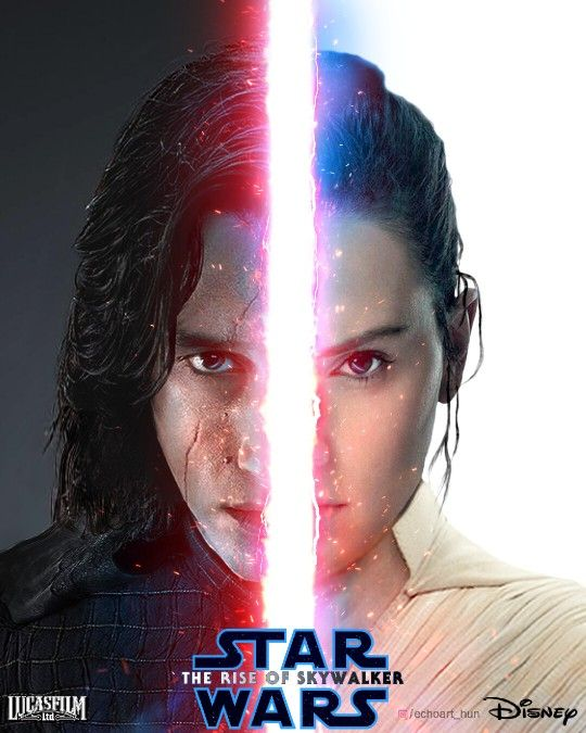 Inside Star Wars The Rise Of Skywalker The Stakes Are All Or Nothing With This Film Star Wars Sequel Trilogy Star Wars Movie Star Wars Images