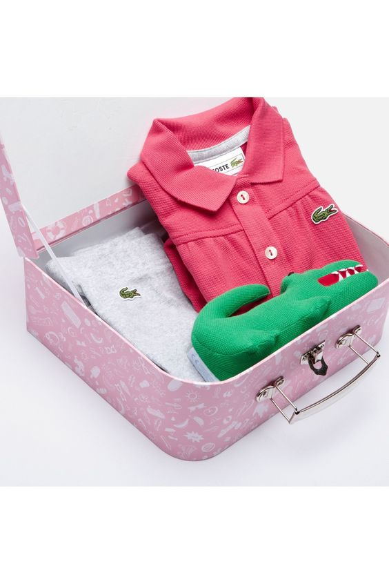 Polo Baby Gift Sets : Long sleeve polo baby gift sets and gifts on