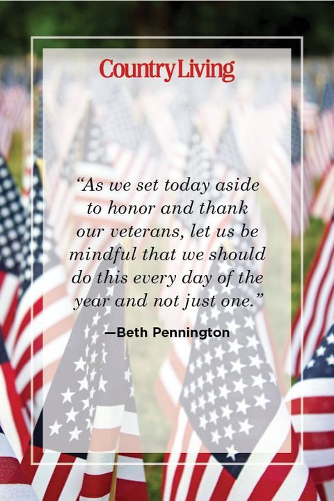 Flag Day Quotations