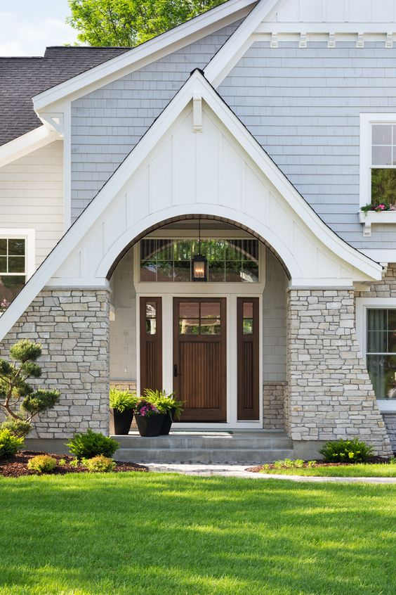 best exterior paint colors for exterior of ranch style homes google
