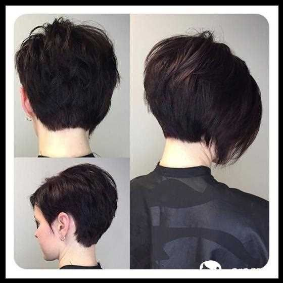 108 Asymmetrische Bob Frisuren Die Vielseitigste Frisur Dieses Jahrhunderts Hair Coole Short Asymmetrical Hairstyles Bob Hairstyles Short Bob Hairstyles