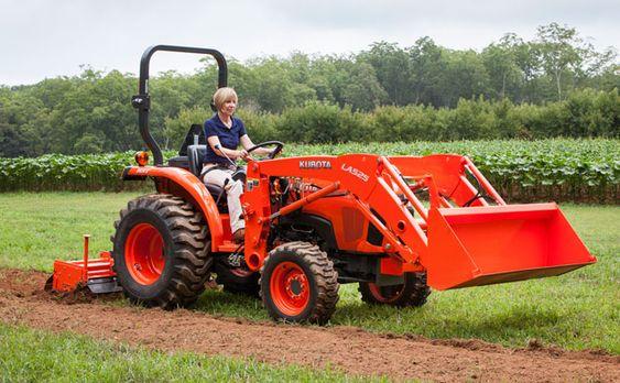 fcc9d6370739ae763efd805e8700b6aa rotary tractors m5 091 kubota tractors pinterest kubota tractors and tractor  at eliteediting.co