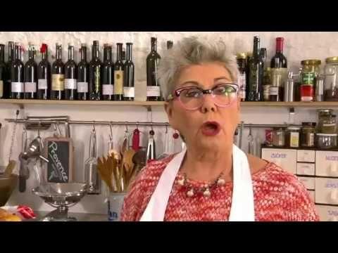 Kochen Mit Martina Und Moritz Die Kuche Der Provence Bringt Die Sonne Auf Den Tisch Youtube Martina Und Moritz Martina Moritz Rezepte Moritz