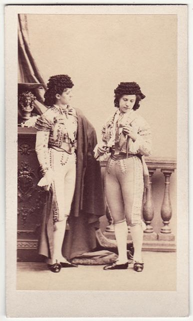 Mlle Simon and Mlle Troisvallets Mlle. Élisa Troisvallets was a dancer with the Paris Opéra. In 1860, she danced the role of the Harvest Fairy in Le Papillon, the ballet created by Marie Taglioni for Emma Livry. In March 1861, she was one of the Three Graces in the divertissement inserted into Act I of Wagner's Tannhäuser (the other two were Mlles. Rousseau and Stoïkoff); the new opera received a notoriously hostile reception and closed after only three performances. The da
