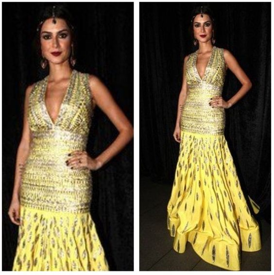 thaila ayala vestidos - Pesquisa Google
