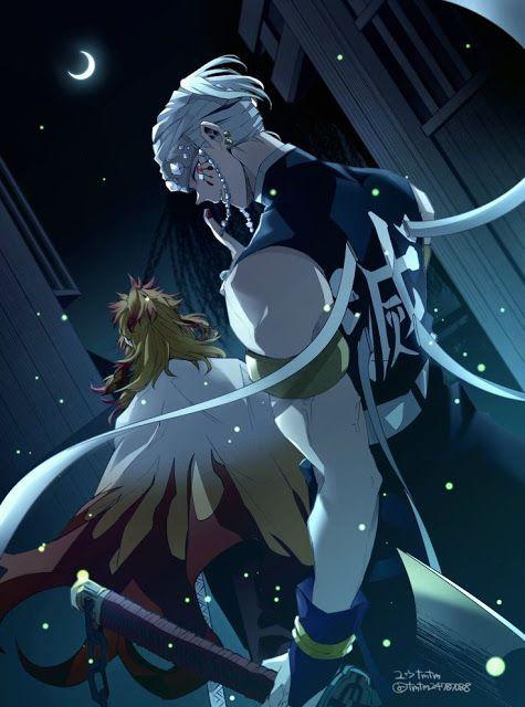 Samurai Slayer Anime Anime Demon Anime Download 41,072 best hd wallpaper. samurai slayer anime anime demon anime