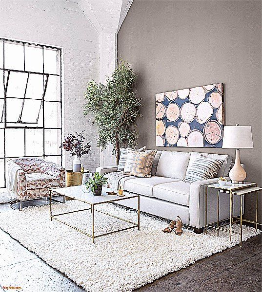 White Living Room Furniture Beautiful 13 Inspirational Black Living Room Furniture Sets Sacs Furni Living Room White Yellow Decor Living Room Living Room Red