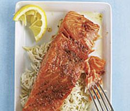 It's all about the texture: This foolproof three-step method delivers the silkiest, most luxurious fish you've ever had. Try it out with recipes for shrimp, salmon, halibut, and tuna.