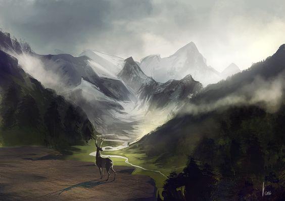 path by radacs