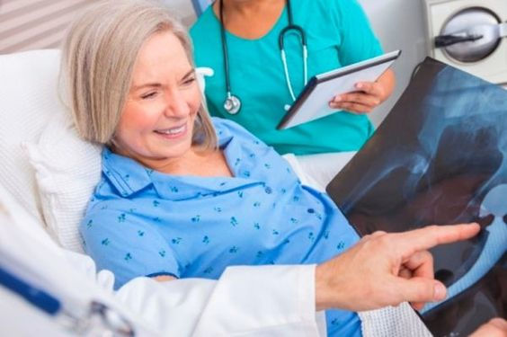 Success Rate Hip Resurfacing in India: Global Patients Seeking for Affordable Surgery Benefits