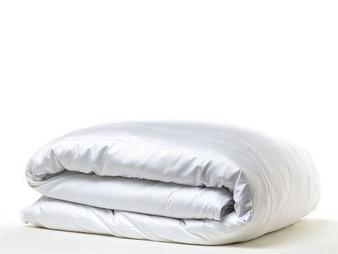 Sateen Duvet Cover by Parachute Home