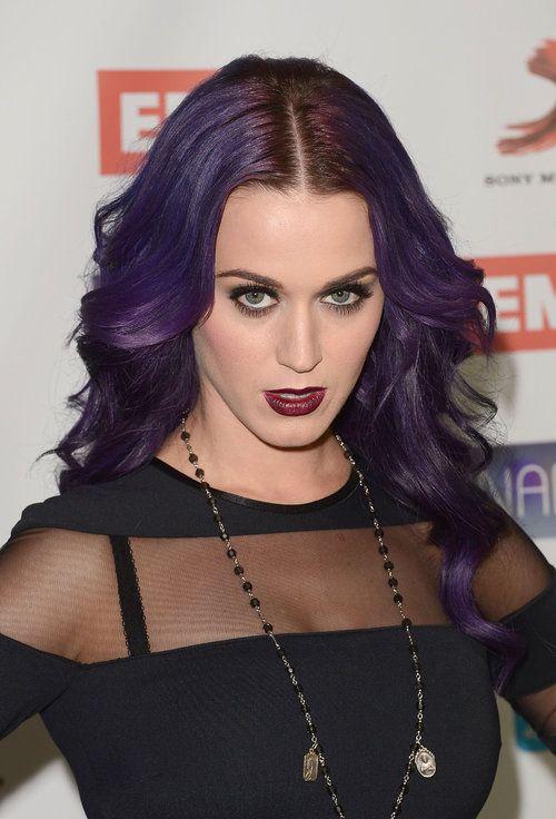 A revista americana Maxim publicou a sua famosa lista Hot 100, que elege as mulheres mais sensuais anualmente. O ranking traz muitas modelos e atrizes, mas menos cantoras do que o habitual: Katy Pe…