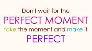 #perfekt,#moment,##nichtwarten,#durchhalten,#maximumview,#christopherkaplan