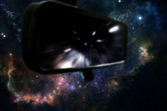 São Paulo - A Nasa deseja recriar um tipo de propulsão espacial para que os astronautas possam viajar em uma velocidade próxima a da luz. A ideia é parecida com o que acontece com os astronautas da Enterprise, do seriado Star Trek.