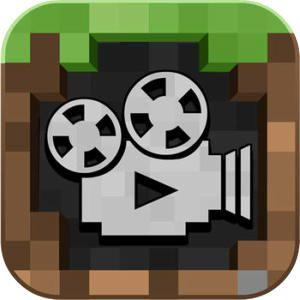 Alle Fans vom beliebten Computerspiel und Regisseure in spe aufgepasst! Mit der App von Mattel lassen sich, wie der Name schon verrät, Stop-Motion-Filme mit Minecraft-Figuren (oder auch ohne) erstellen und mit netten Effekten versehen. Die Kinderapp ist für iPhone, iPod, iPad und Android-Geräte verfügbar. Minecraft Stop-Motion Movie Creator | Apps für Kinder - myToys