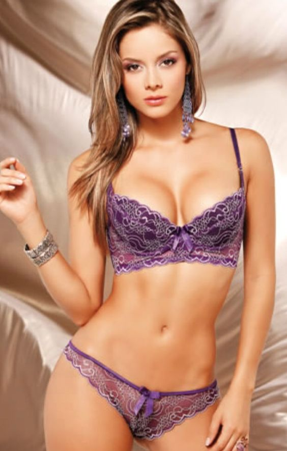 Image result for What is the hottest color of the lingerie?