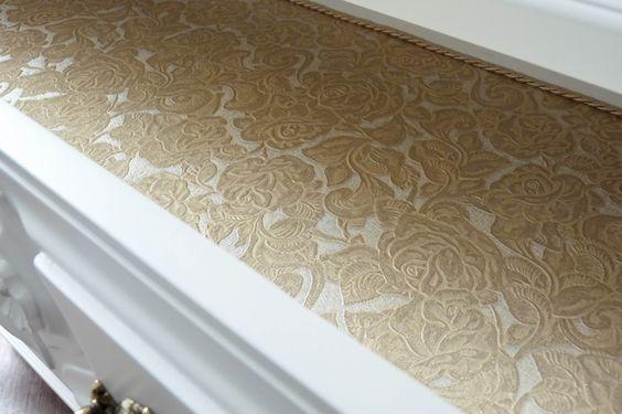 Comoda/Dresser BL'art - Restauro Mobiliário/Furniture Restoration  Novo Conceito - New Concept www.blart.pt