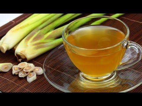 Rebusan Jahe Dan Sereh Youtube Di 2020 Resep Makanan Rebusan Resep Minuman