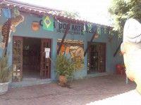 Associação de Ceramista São Gonçalo Beira Rio