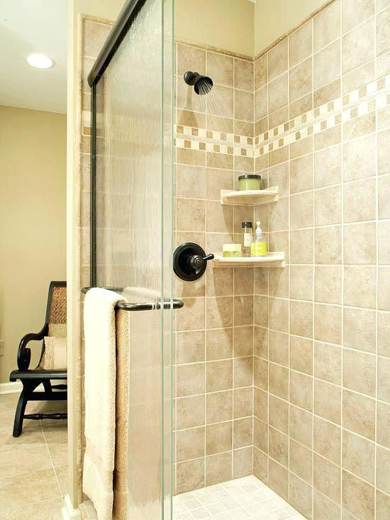 Cost To Tile Bathroom Luxurious Tiles Prices Price Cheap Walls Of
