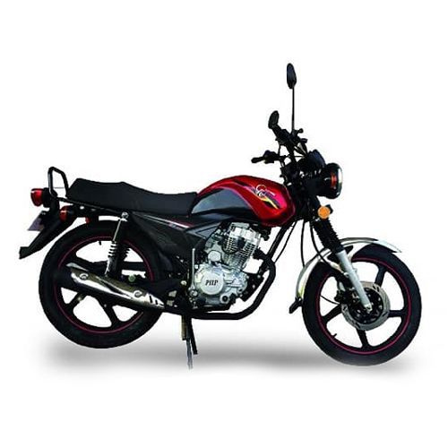 Php Bike Price In Bangladesh 2020 With Full Specifications