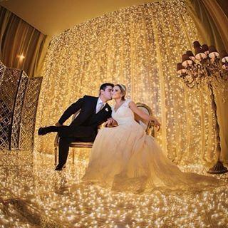 as tiaras de noiva mais lindas de BH