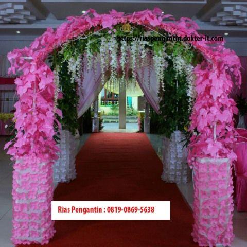 35+ trend terbaru harga dekorasi pernikahan murah di bogor