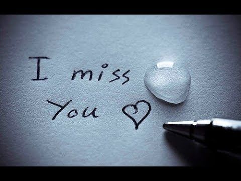 Pin On Miss U