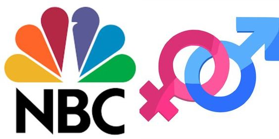 petition: Demand Reform of NBC's Sexist Media Coverage of the Olympics!