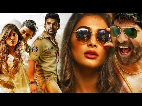2019 New Released Full Hindi Dubbed Movie 2019 New South Indian Action Dubbed Movie Full Movies 2019 Movies Movie Categories