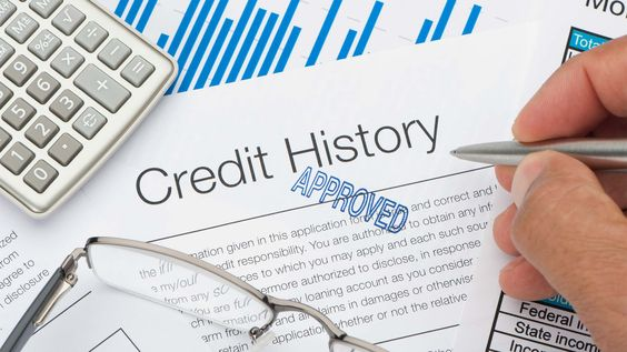 Is it Impossible to Achieve a Perfect Credit Score? Getting my - rental background check