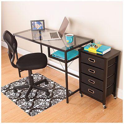 black office furniture set at big lots big office desks