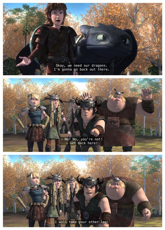 how to train your dragon race to the edge wiki