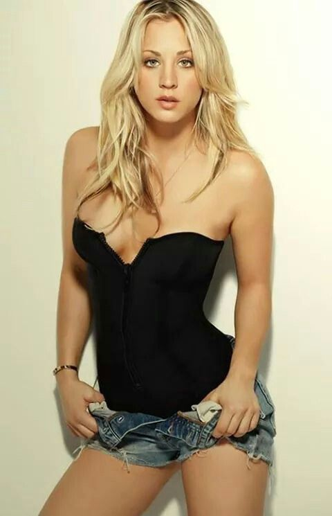 Blondied